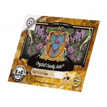 Sweet Seeds Crystal Candy Fast Version (5+2 UDS)